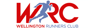 Wellington Runners Club
